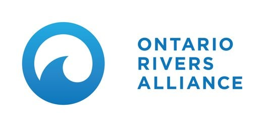 image of The Protected Places Declaration - Ontario Rivers Alliance