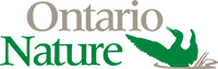 image of The Protected Places Declaration - Ontario Nature